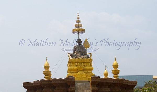 Phnom Penh-37