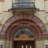 The Cambridge Corn Exchange.<br /> Venue for all manner of public entertainment.<br /> Check out whats on while you are in Town.