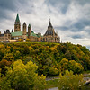 Parliament of Canada