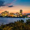 Quebec Overview