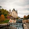Hotel Fairmont Chateau Laurier