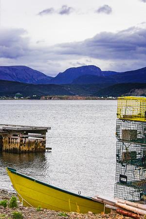 Traps and Boat Copyright 2021 Steve Leimberg UnSeenImages Com _U0A0299 copy