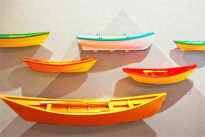 Boat Models Gros Morne National Park Copyright 2021  Steve Leimberg UnSeenImages Com _U0A0255 copy