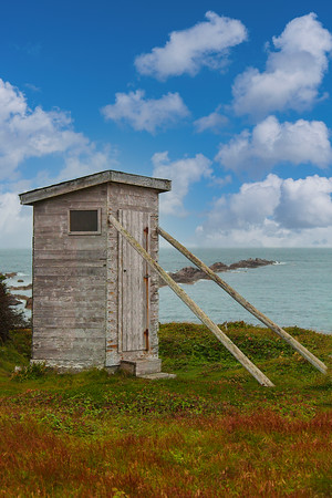 Outhouse Copyright 2021 Steve Leimberg UnSeenImages Com _U0A0311 copy