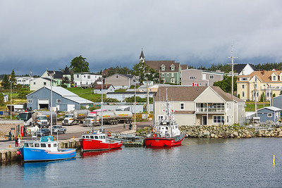 Baddeck Newfoundland Copyright 2021 Steve Leimberg UnSeenImages Com _U0A0031 copy