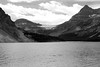 145-159 BW Bow Glacier & Bow Lake - Icefields Parkway - August 24 2007