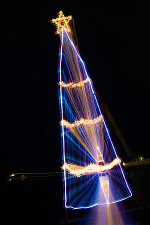 Bass River Christmas