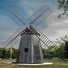 Eastham, MA, Windmill