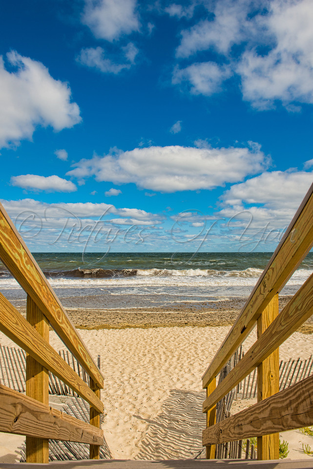 Sandy Neck Beach-58