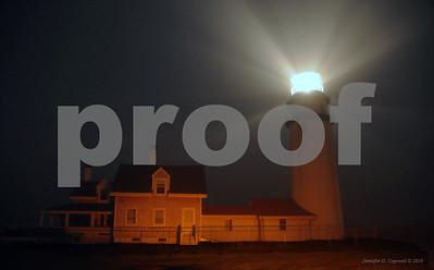 LighthouseDirtCrop2Cogswell10