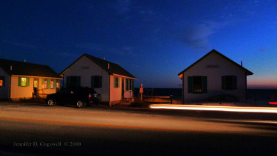 Day'sCottages-TruroNightHeadlights-Cogswell10