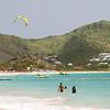 Orient Bay, St. Martin-St. Maarten