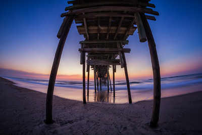 20140402AvonPier018-Edit