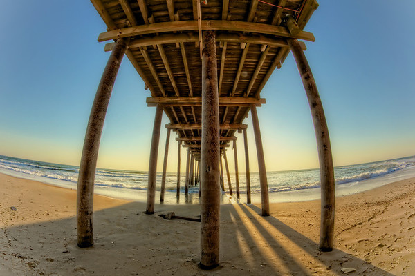 Fisheye Pier_tonemapped