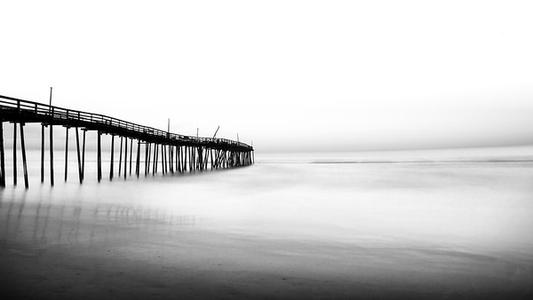 20140402AvonPier002-Edit