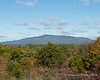 A closer look at Mt. Monadnock