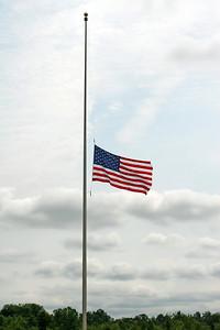 U.S.Flag