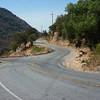 CA State Hwy 190