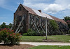 Cotton Gin at Boone Hall