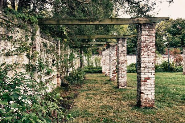 Chatham Gardens