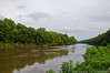 Great Pee Dee River, Riverwalk Park, Cheraw, SC