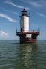 Solomons Lump Lighthouse