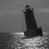 Sharps Island Lighthouse