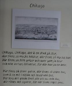 Chikago I/II