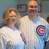 Joe & Amy Stein