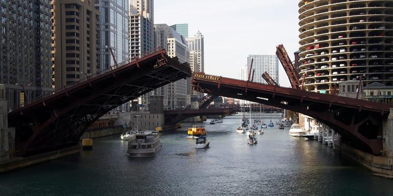 bridges IMG_5101