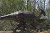 dinosaur IMG_6534