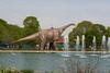 dinosaur IMG_6556