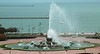 17124854_buckingham_fountain2