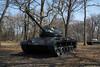 tank IMG_4441