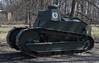 tank IMG_4458