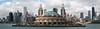 navy pier_5897