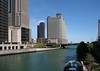 chicago river3471