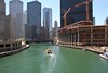 chicago river3461