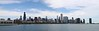 skyline pano IMG_7821_stitch
