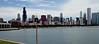 skyline IMG_7807 -1