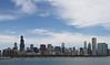 skyline IMG_7824