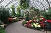 garfield park conservatory4888