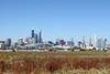 chicago 043