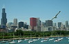 chicago skyline4718
