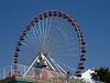 ferris wheel IMG_0032