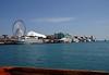 navy pier IMG_0014