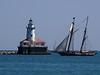 tall ship IMG_0057