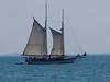 tall ship IMG_0055