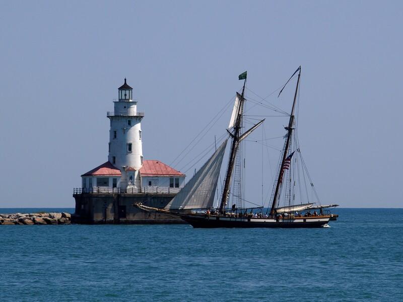 tall ship IMG_0058