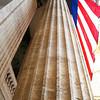 Pillar & Flag, Union Station